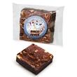 Chocolate Pecan Brownie
