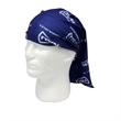 Bammie - Multi-Use Headwear