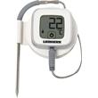 SmartThermo Digital Bluetooth® Thermometer - SmartThermo Digital Bluetooth® Thermometer