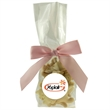 Mug Stuffer Gift Bag With Mints, Candy, Nuts, Chocolate, Gum