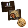 Individually Wrapped Large Chocolate Chip Cookie Bakery Item - Custom individually wrapped large chocolate chip cookie or cookies bakery item.