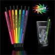 """Glow Straw 5"""" - Assorted - Glow Straw 5"""" - Assorted"""