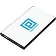 Slim Credit Card Power Bank