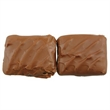 3 Piece Milk Chocolate English Toffees