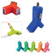 Y Shape Car Charger