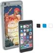 Phone Soft Case 6 Plus