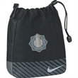 Nike(R) Sport III Valuables Pouch