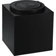 Domino Bluetooth Speaker