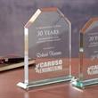Cortado Award - Large