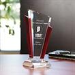 Ruby Inclination Award