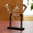 Diamond Stand - Large Award