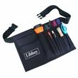 Standard Tool Belt - Standard Tool Belt.