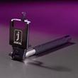 Wireless Selfie Stick