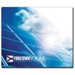 Antimicrobial Mouse Pads - Mouse Pad with antimicrobial surface.