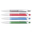 Aluminum Ballpoint Pen