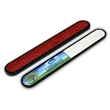 Fabric Lint Brush - The Fabric Brush is your personal lint remover to help you make a clean impression in your next meeting!