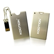 Credit Card Shape USB Drive