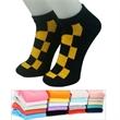 Unisex Customized Socks