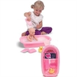 Bathtime Play Set - Bathtime play set. Fill it up for your doll's bath time!