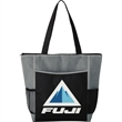 Heights Non-Woven Convention Tote - Heights Non-Woven Convention Tote