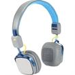 New Balance (R) Wireless 574 Pump Headphones