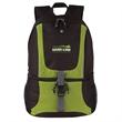 Backpack Cooler - Backpack Cooler