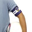 Soccer Captain's Armband