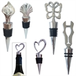 Customized Shaped Wine Stopper