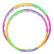 Assembled Hula Hoop For Children