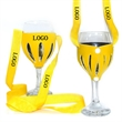 Wine Glass Holders Lanyards