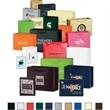 """Domestic Bag, Euro Paper Gloss Tote - Domestic Bag, Euro Paper Gloss Tote, 6.5"""" x 3"""" x 8"""" x 3""""."""