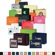 """Domestic Bag, Euro Paper Gloss Tote - Domestic Bag, Euro Paper Gloss Tote, 8"""" x 4"""" x 10"""" x 4""""."""