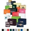 """Domestic Bag, Euro Paper Gloss Tote - Domestic Bag, Euro Paper Gloss Tote, 9"""" x 3"""" x 7"""" x 3""""."""