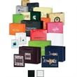 """Domestic Bag, Euro Paper Matte Tote - Domestic Bag, Euro Paper Matte Tote, 20"""" x 6"""" x 16"""" x 6""""."""