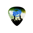 GUITAR PICK DIGI MATE MOBILE SCREEN CLEANER - GUITAR PICK DIGI MATE MOBILE SCREEN CLEANER. THE PERFECT PROMOTIONAL PRODUCT TO ADVERTISE YOUR COMPANY'S BRAND