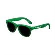 Translucent Glasses - Translucent Glasses