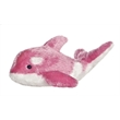 """8"""" Pink Orca"""