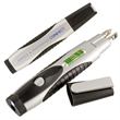 Multi Tool - Screwdriver, Level, LED - Multi Tool  consists of Screwdriver, Level, LED.