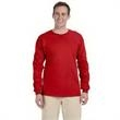 5 oz., 100% Heavy Cotton HD (R) Long-Sleeve T-Shirt - 5 oz., 100% Heavy Cotton HD (R) Long-Sleeve T-Shirt