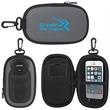 HMDX (R) Go XL Portable Speaker