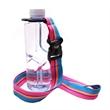 Bottle Holder Lanyard