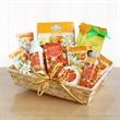 Mandarin Citrus Splash - Mandarin Citrus Splash is a beautiful spa gift of Citrus fragrances and flavors