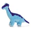 "12"" Brachiosaurus Dinosaur"