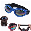 UV Sunglasses For Pet Dogs