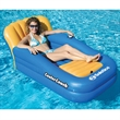 Floating Cooler Couch - Floating Cooler Couch