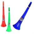 Personalized Vuvuzela