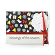 Holiday Ornament Card (14 designs to choose from)