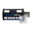 Film Roll USB Drive