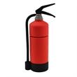 Fire ExtinguisherShaped Flash Drive