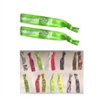 Elastic hair tie - Colorful Elastic Hair Tie